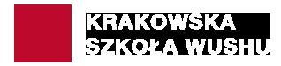 Krakowska Szkoła Wushu