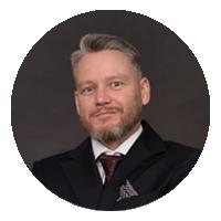 Michał Adamowicz - Krakowska Szkoła Wushu