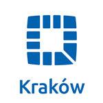 Miasto Kraków i Krakowska Szkoła Wushu