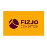 Krakowska Szkoła Wushu - Fizjo Condition