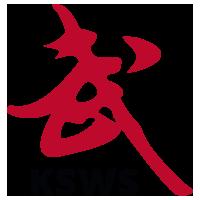 Krakowska Szkoła Wushu logo